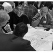 So near but yet so far…pre-application community involvement (part 1)