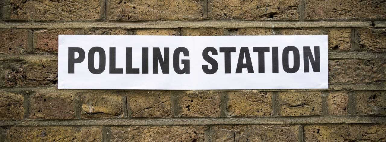 Referendums!